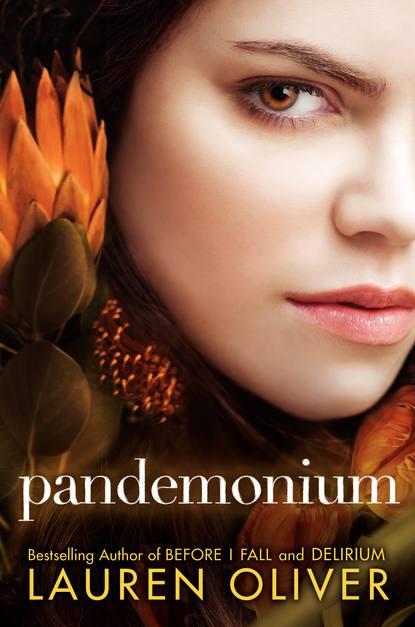 Pandemonium-Book-Cover-books-to-read-28944035-415-627