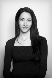 Lauren Oliver Delirium Pandemonium