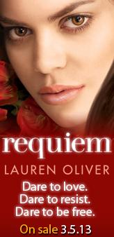 RequiemCountdown